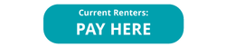 Current Renters pay here