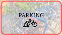 Link to info about bike parking.