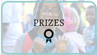 Click for free prizes for students.