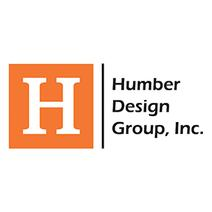 Humber Design Group, Inc