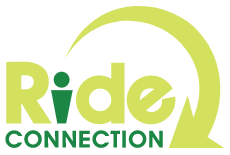 Ride Connection