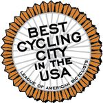 ST_BikingGuide_Best_Cycling_City_logo.png
