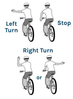 ST_BikingGuide_turnsignals.png