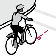 ST_BikingGuide_sensor_marking.png