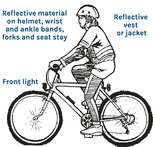 ST_BikingGuide_Reflective_markings.png