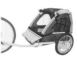 ST_BikingGuide_trailer.png