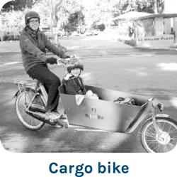 ST_BikingGuide_Cargo_bike_gray.png