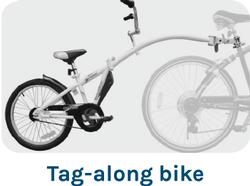 ST_BikingGuide_Trail-a-bike.png