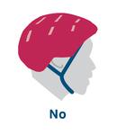 ST_BikingGuide_helmet_fit_No.png