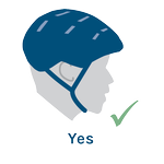 ST_BikingGuide_helmet_fit_Yes.png