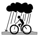 ST_BikeGuide_wet_weather.png