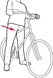 ST_BikingGuide_BarHeight.png