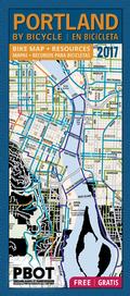 ST_BikeGuide_CitywideBikemap.png