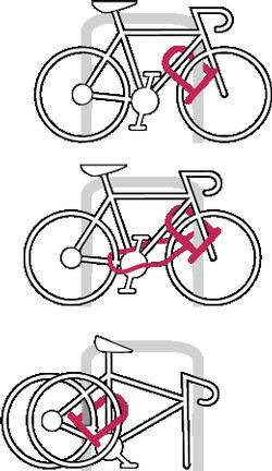 ST_BikingGuide_locking.png