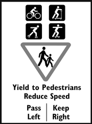 ST_BikingGuide_Yield_sign.png