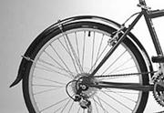 ST_BikeGuide_fenders.png