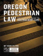 ST_WalkingGuide_Oregon_Ped_Law.png