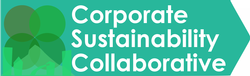 Corporate Sustainability Collaborative