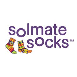 Solmate Socks | Manufacturing | The City of Portland, Oregon
