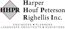 Harper Houf Peterson Righellis Inc.