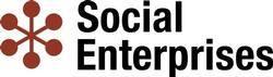 Social Enterprises logo