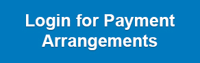 Login for Payment Arrangements