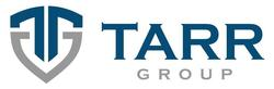 Tarr Group, LLC