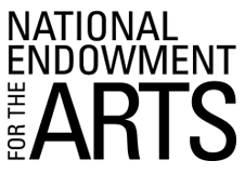 National Endowment for the Arts: Our Town