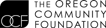 Oregon Community Foundation Grants