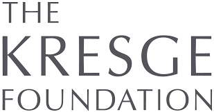 The Kresge Foundation - Place Based Initiatives