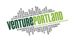 Venture Portland Destination Investment Grants