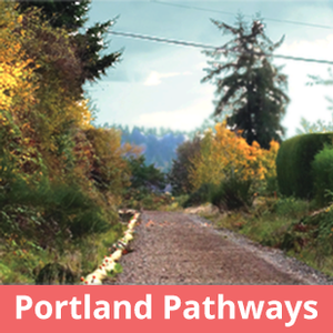 Portland Pathways permitting