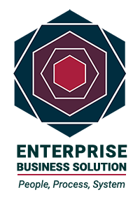 Bureau of Technology Services Logo