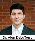 Dr. Alan  DeLaTorre