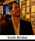 Scott Bricker