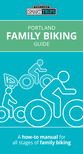 Portland Family Biking Guide
