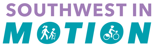 Southwest in Motion Logo