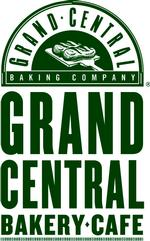 Grand Central Bakery logo