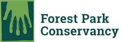Forest Park Conservancy logo
