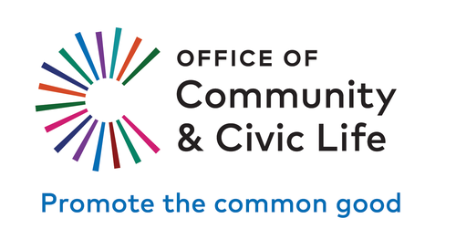 Civic Life Logo