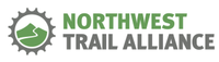 Logo of the Northwest Trail Alliance