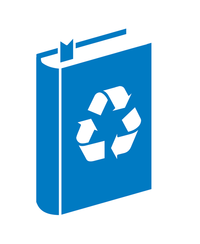 Recycling guidebook