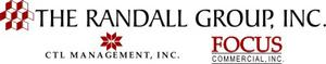 The Randall Group logo