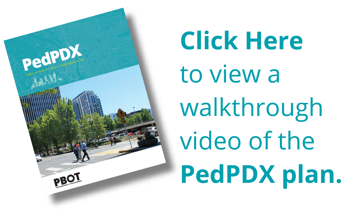 Click here to view a walkthrough video of the draft plan