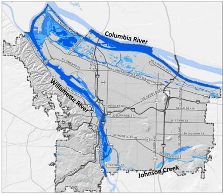 Floodplain Map Information   Flood Information   The City of ... on history information, association for educational communications and technology, search information, addie model, computerized adaptive testing, book information, employment information, table information, business information, game information, structured writing, water information, library information, facebook information, text information, darwin information typing architecture, travel information, international society for technology in education, login information, educational animation, instructional technology, staff information, review information, web information, car information, graph information, hotel information, robert e. horn, community information,