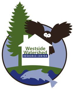 Southwest Watershed Resource Center logo