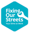 fixing our streets