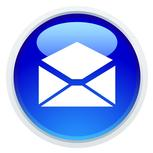 Sign up for Affinity Group Emails