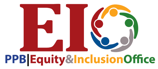 Equity and Inclusion Office