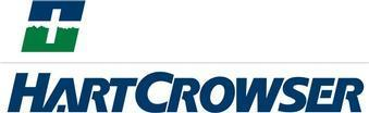 Hart Crowser Inc